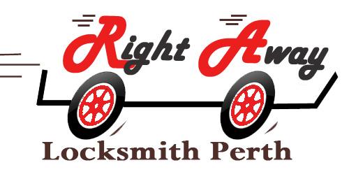 Right Away Locksmith